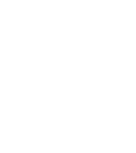 Fanciers Breeder Referral List Logo